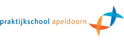 Praktijkschool Apeldoorn