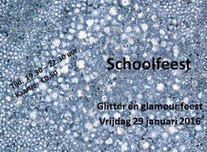 Schoolfeest2